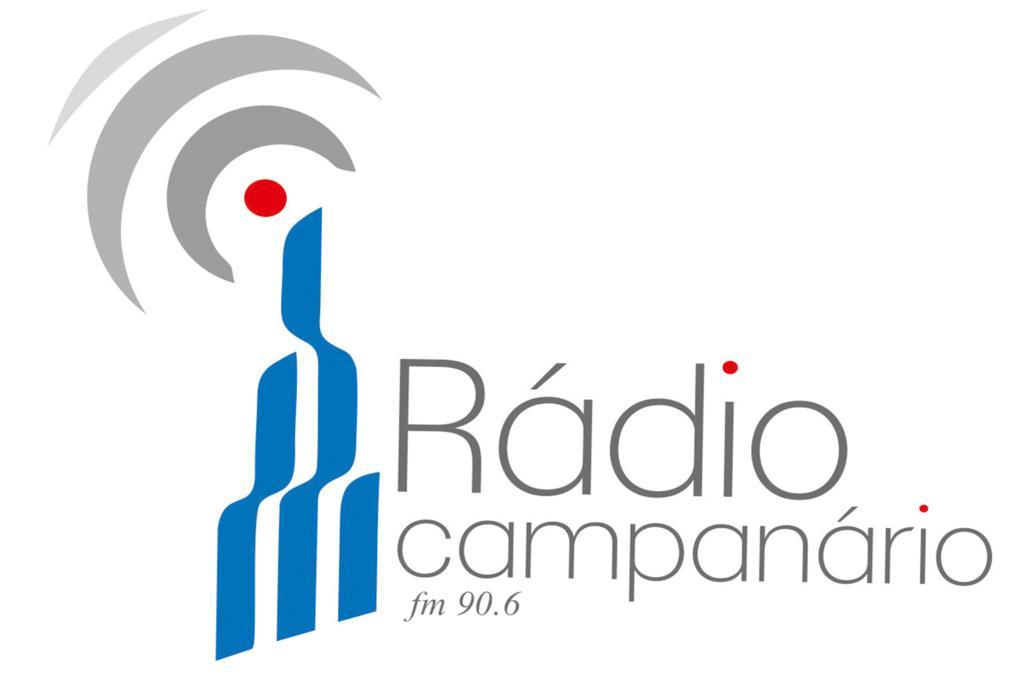 http://www.radiocampanario.com/r/index.php/reportagens1/6476-solenidades-em-honra-de-nossa-senhora-da-conceicao-padroeira-e-rainha-de-portugal-c-fotos