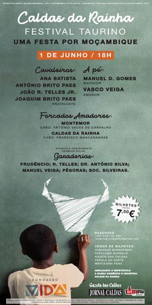 Cartel-Festival-Caldas-(2)