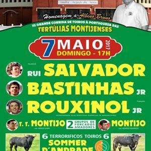 Montijo_7_Maio
