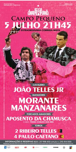 Montra_5-JULHO-01
