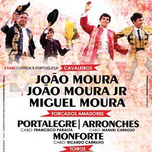 Montra_7Junho-01