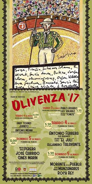 olivenza-2017