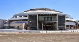 Coliseu-Elvas