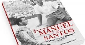 manuel-dos-santos