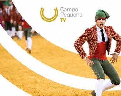 Campo-Pequeno-TV