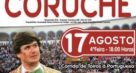 Coruche,-Dia-17-de-Agosto-de-2016
