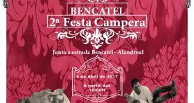 FESTA-CAMPERA-2017---letras-brancas