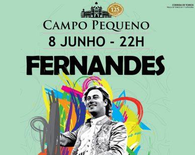 Rui-Fernandes