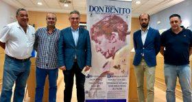 Don-Benito-2017
