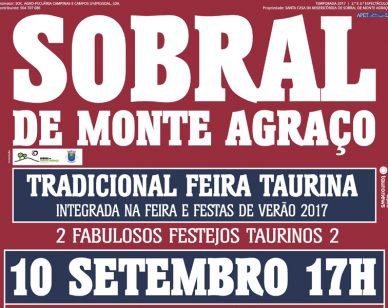Montra-Sobral