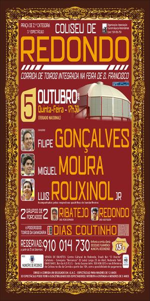 Redondo-outubro3-moldura_Mã-1e