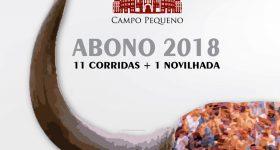 FOLHETO_ABONO18_C-01r