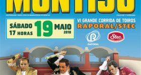 Montra-Montijo-19-Mai