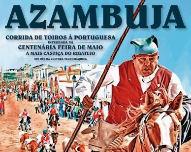 Azambuja,-Dia-27-de-Maio-de-2018