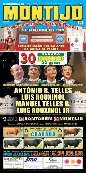 Montra_Montijo_Final