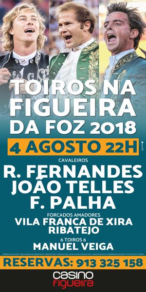 Figueira-da-Foz,-Dia-4-de-Agosto-de-2018