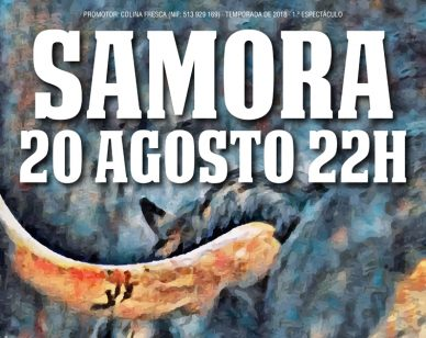 Samora-Correia,-Dia-20-de-Agosto-de-2018e