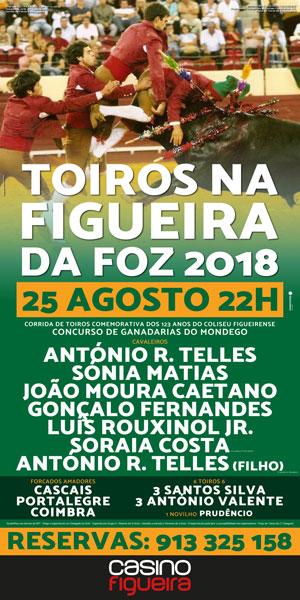 Figueira-da-Foz,-Dia-25-de-Agosto-de-2018