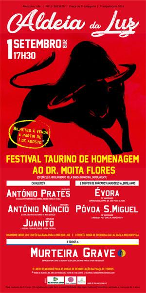 Montra-Aldeia-da-Luz-1set2018-05
