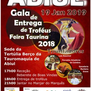 cartaz-trofeus-2018-final