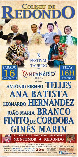 REDONDO-festival-campanario