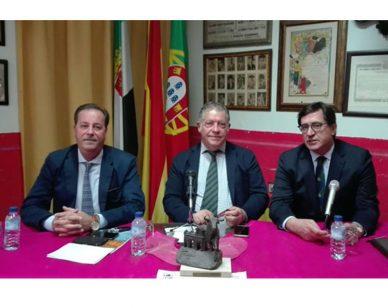 Rui-Bento---Badajoz-Mesa