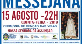 Cartaz-15-Agosto-Messejanae