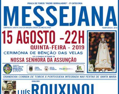 Cartaz-15-Agosto-Messejanae