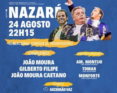 Nazaré-24-Agosto