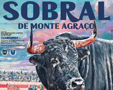 Sobral-2019-(Montra)k