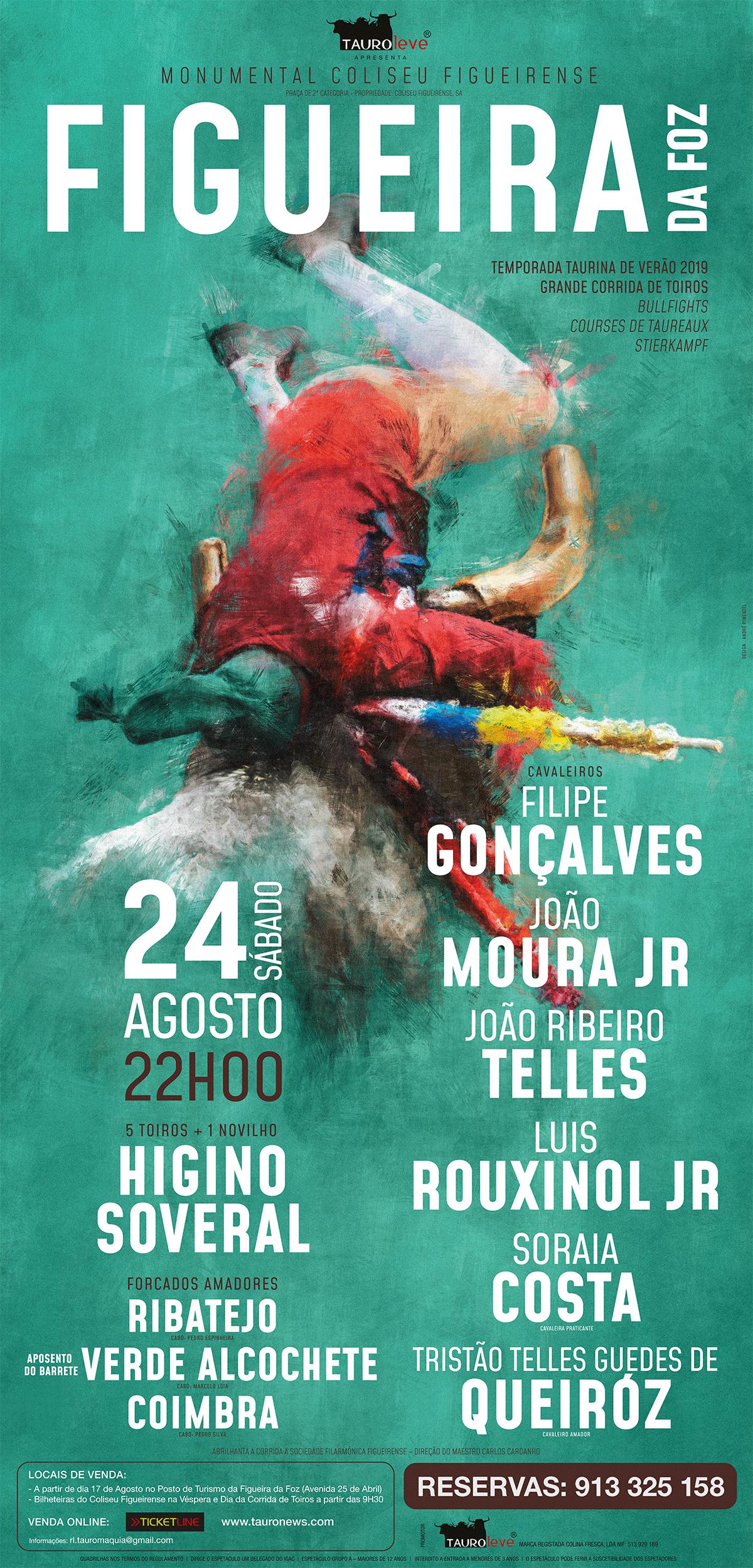 cartaz_redes-sociais_3ª-Corrida-Figueira-da-Foz-2019_98x204-cm
