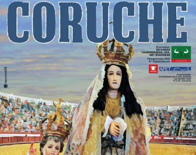 Cartaz-29-Setembro-Coruchee