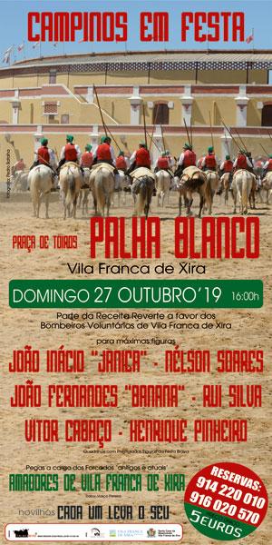 Vila-Franca-de-Xira,-Dia-27-de-Outubro-de-2019