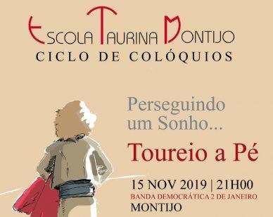 Escola-Taurina-_Colóquios_Toureio-a-Péd