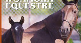 II-Samora-Equestre