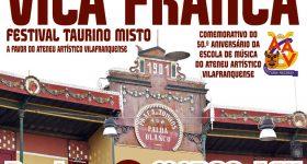 Vila-Franca-de-Xira,-Dia-29-de-Março-de-2020j