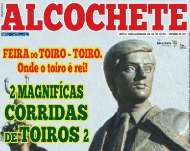 134987_Alcochete_Montra_page_1e